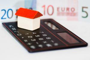 Devolver gastos hipotecas. Le ayudamos