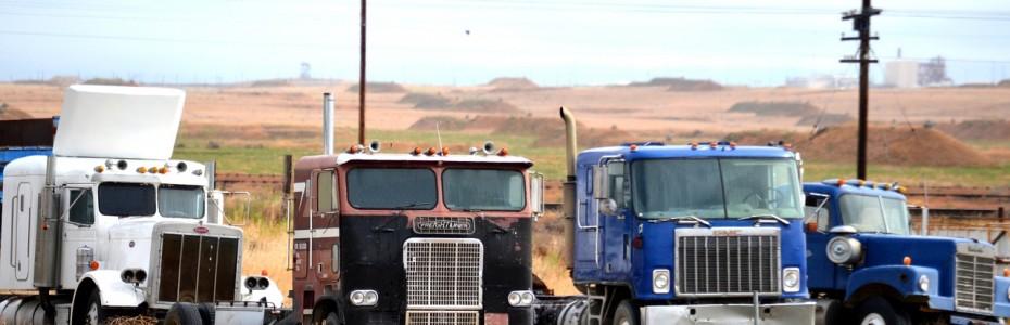 Perjudicados por el cartel de camiones: ¿cómo puedo demandar para reclamar el sobreprecio?