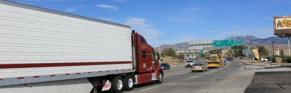 Los afectados por el cartel de camiones tienen la jurisprudencia del Supremo a su favor